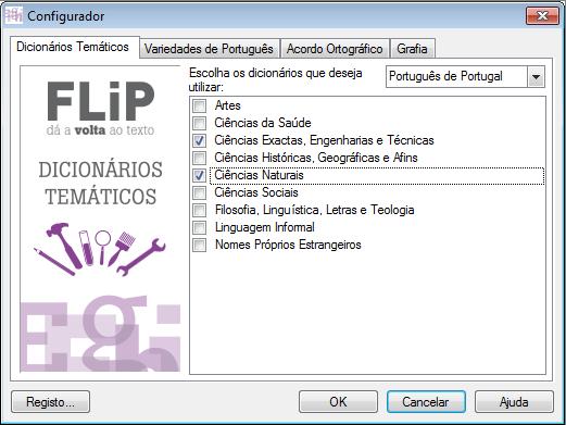 corretor ortografia portugues